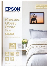 Epson C13S042155 A4 Glossy 15