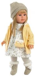 Llorens Doll Martina 40cm 54020