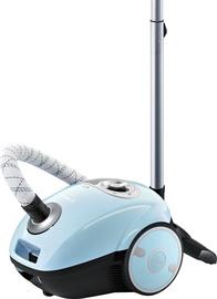 Dulkių siurblys Bosch BGL35MON6, 600W