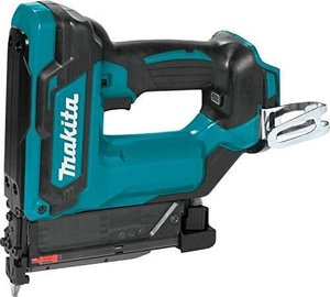 Makita Cordless Pin Tacker DPT353Z Without Battery