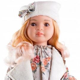 Paola Reina Doll Marta 60cm 06559