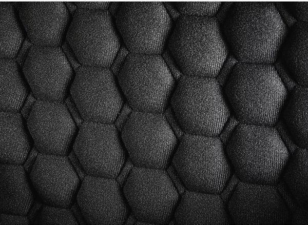 Чехол для ноутбука Hama, черный, 14.1″