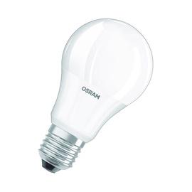 SP.LED A60 9W E27 840 HS FR 806LM 4GAB (OSRAM)