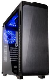 Zalman Z9 Neo Midi Tower Black