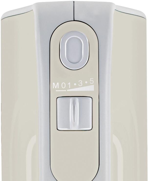 Bosch MFQ4030L