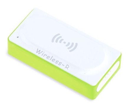 MakeBlock Wireless Transmitter And Receiver