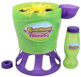 Funrise Gazillion Tornado Bubble 36197