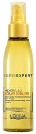 L`Oréal Professionnel Serie Expert Solar Sublime Spray 125ml