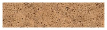 Kleepkile Cork 11015, 90 cm, 15 m