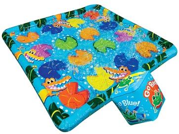 Banzai Froggy Hop Sprinkler Game 63981