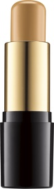 Lancome Teint Idole Ultra Foundation Stick 9g 06