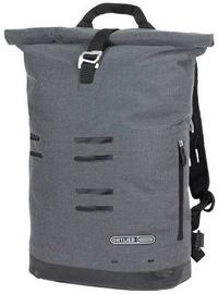 Ortlieb Commuter Daypack Urban Grey 21l