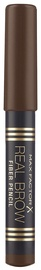 Max Factor Real Brow Fiber Pencil 6.4g 004