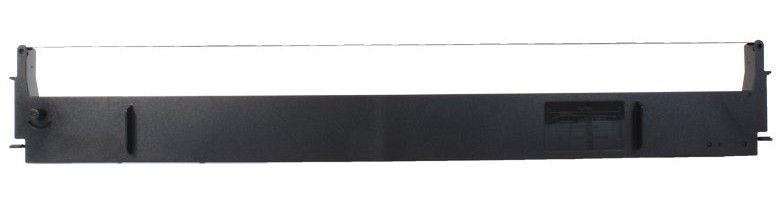 Epson SIDM Black Ribbon Cartridge C13S015022