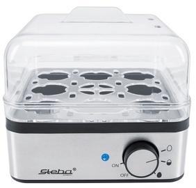 Steba Egg Boiler EK 5