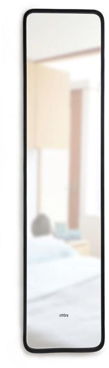 Peegel Umbra Hub, riputatav, 37x157 cm