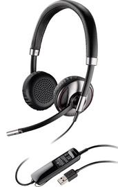 Plantronics Blackwire C720 Headset Standard