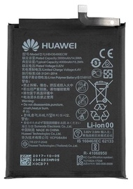 Huawei Original Battery For Huawei Mate 10/Mate 10 Pro/P20 Pro 4000mAh OEM