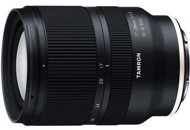 Objektiiv Tamron 17-28MM F / 2.8 DI III RXD For Sony