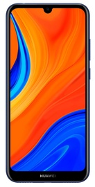 Mobilusis telefonas Huawei Y6s Orchid Blue, 32 GB