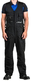 Dimex 2190 Special Overall Black S