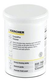 Kilimų valymo priemonė Karcher RM 760, 800 g