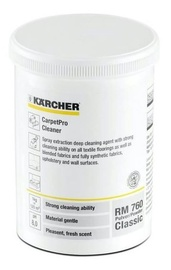 Karcher Carpet Cleaner RM 760 800g