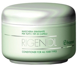 Framesi Rigenol Conditioner 500ml