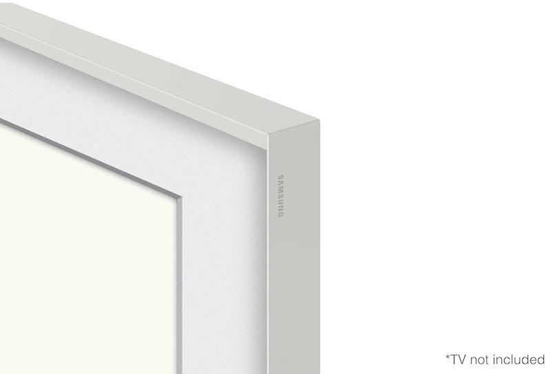 "Raam Samsung Frame Beveled 2021, 55"""