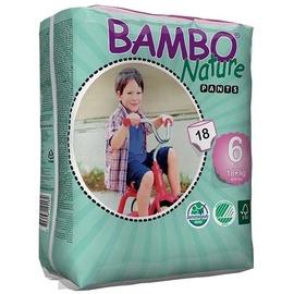 Bambo Nature XL Training Pants S6 18