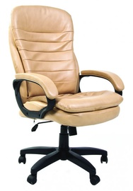 Chairman 795LT Eco-leather Beige 00-07009496