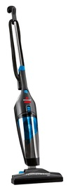 Bissell Featherweight Pro Vacuum 1703N