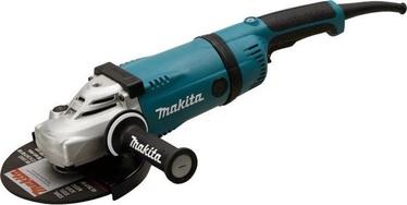 Makita Angle Grinder GA7030RF01