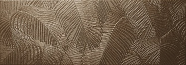 APE Crayon Tile Decor 31.6x90cm Brown