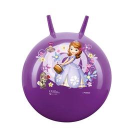 Simba Disney Sofia The First Hooperball