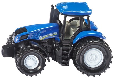 Siku New Holland T8.390 1012