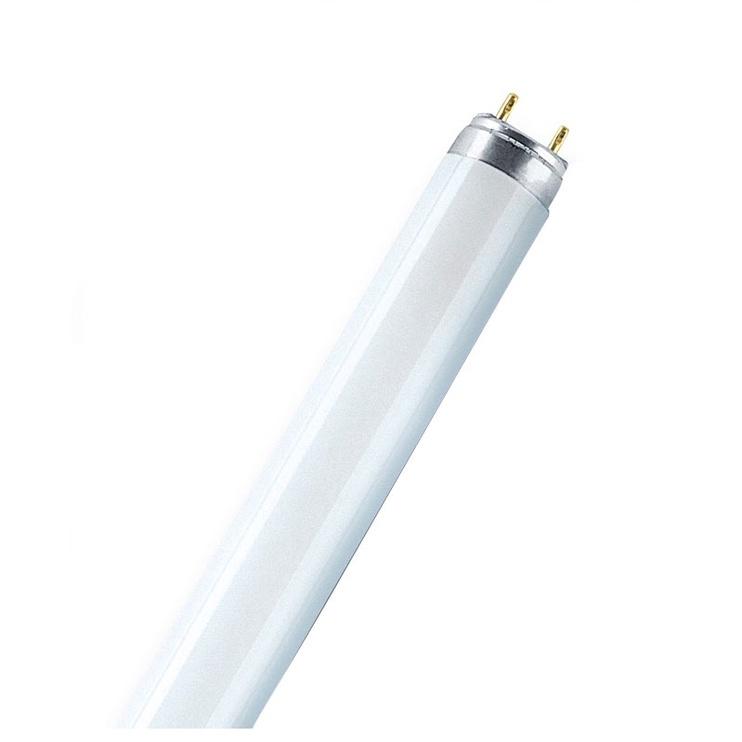 Liuminescencinė lempa Radium T8, 58W, G13, 4000K, 5200lm