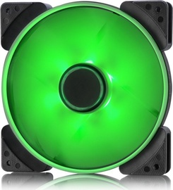 Fractal Design Prisma SL-14 140mm Green