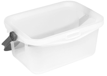 Curver Multiboxx 3l Transparent