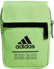 Adidas Classic Organizer Bag S GH5278 Green