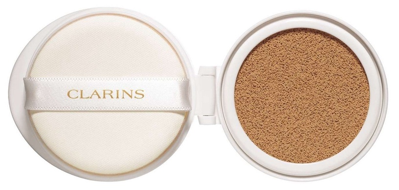 Clarins Everlasting Cushion Foundation Refill SPF50 13ml 107