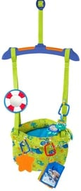 Baby Einstein Jumper Sea & Discover 10235