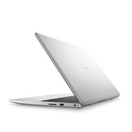 Nešiojamas kompiuteris Dell Inspiron 15 5593 i3 Silver