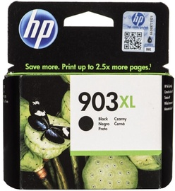 HP Cartridge T6M15AE For HP 21.5ml Black