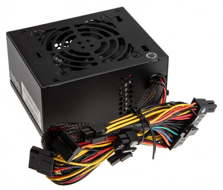 Kolink 80 Plus Bronze SFX-350 PSU 350W