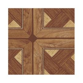 PVC põrandakate Tarkett Omega Krit 2