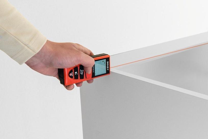Sola VECTOR 40 Laser Distance Meter