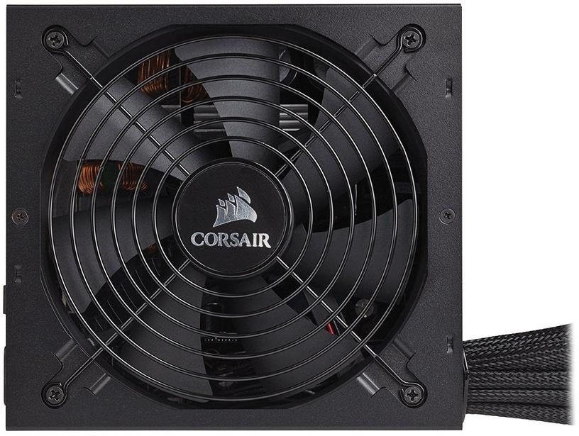 Corsair CX Series 750W CP-9020123-EU