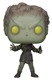 Žaislinė figūrėlė Funko Pop! Television Game Of Thrones Children of the Forest 69