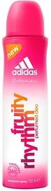 Adidas Fruity Rhythm 150ml Deodorant